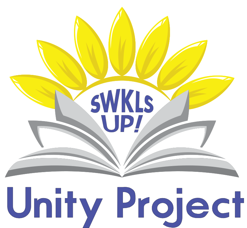 This image has an empty alt attribute; its file name is SWKLS-UP-logo-full.png